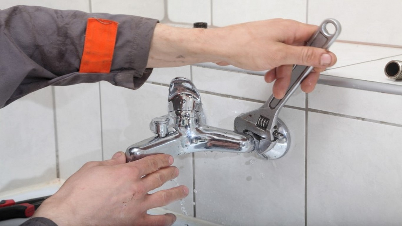 Three Questions You Should Ask Your Plumber