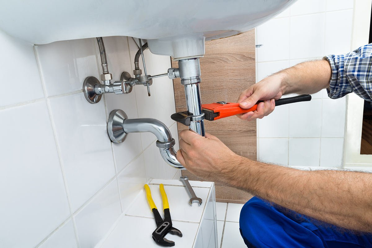 How To Know You Have Chosen The Wrong Plumber