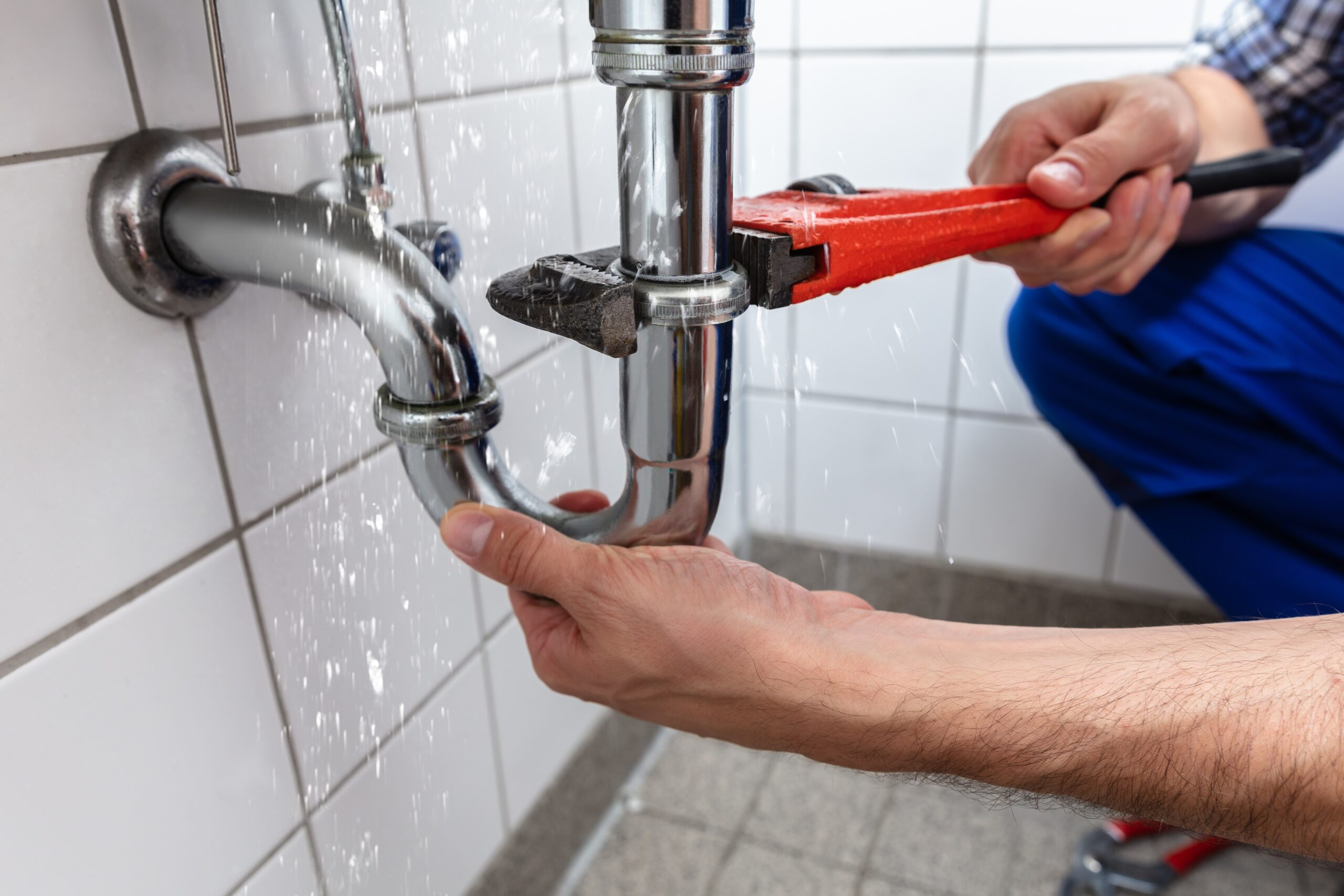 Diy or call the professionals: know when to hire an expert plumbing service