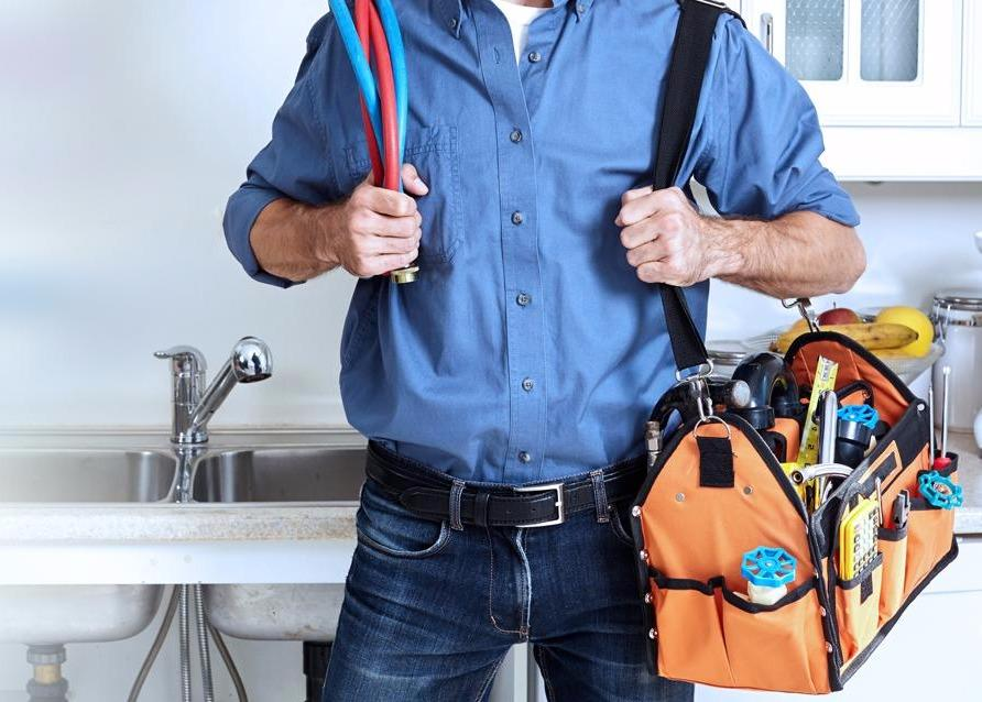 Advantages Of A Trusted Essendon Emergency Plumber