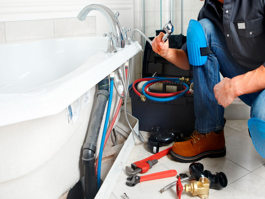 Why choose a gas hot water system?